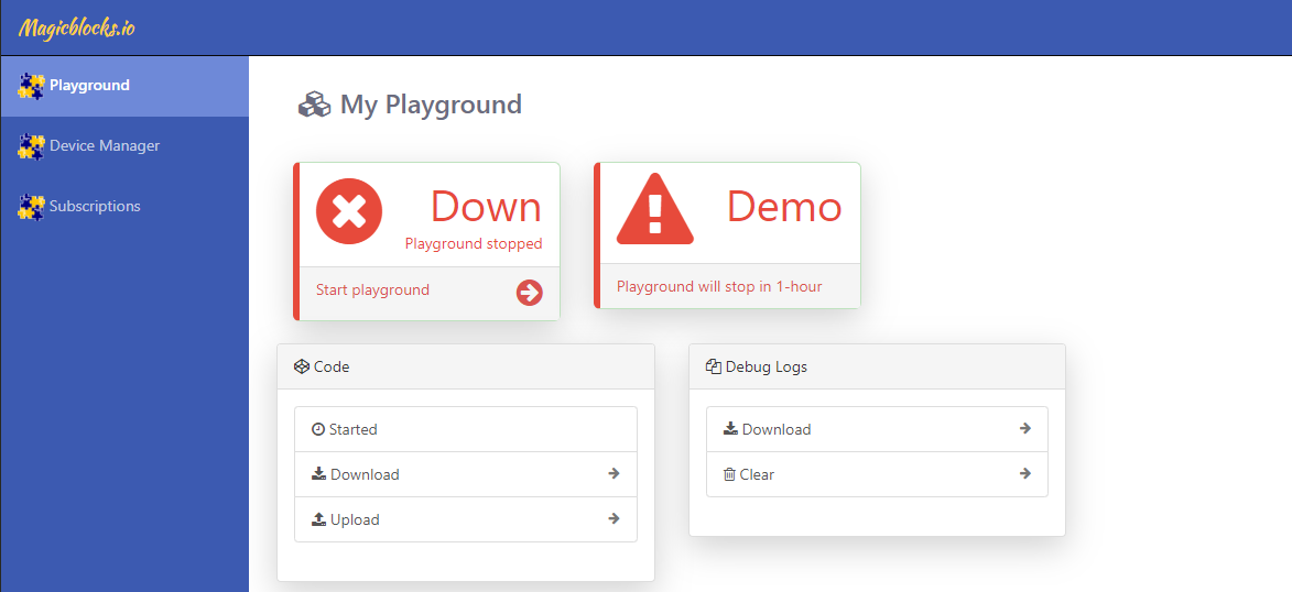 _images/playgroundview.png