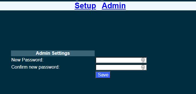 _images/portal-admin.png
